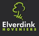 (c) Elverdinkhoveniers.nl