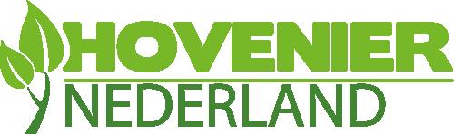 hovenier-nederland
