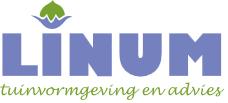 Linum Tuinvormgeving en advies