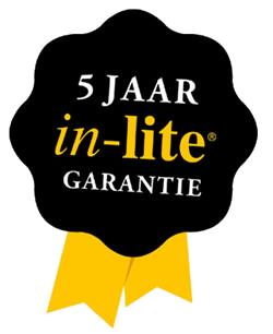 garantie_inlite_verlichting