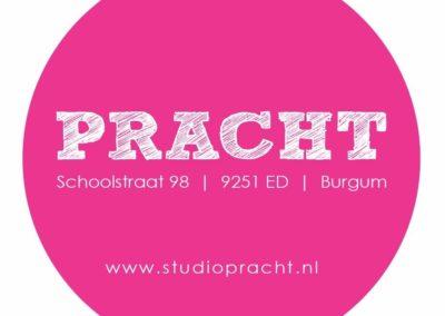 Studio PRACHT