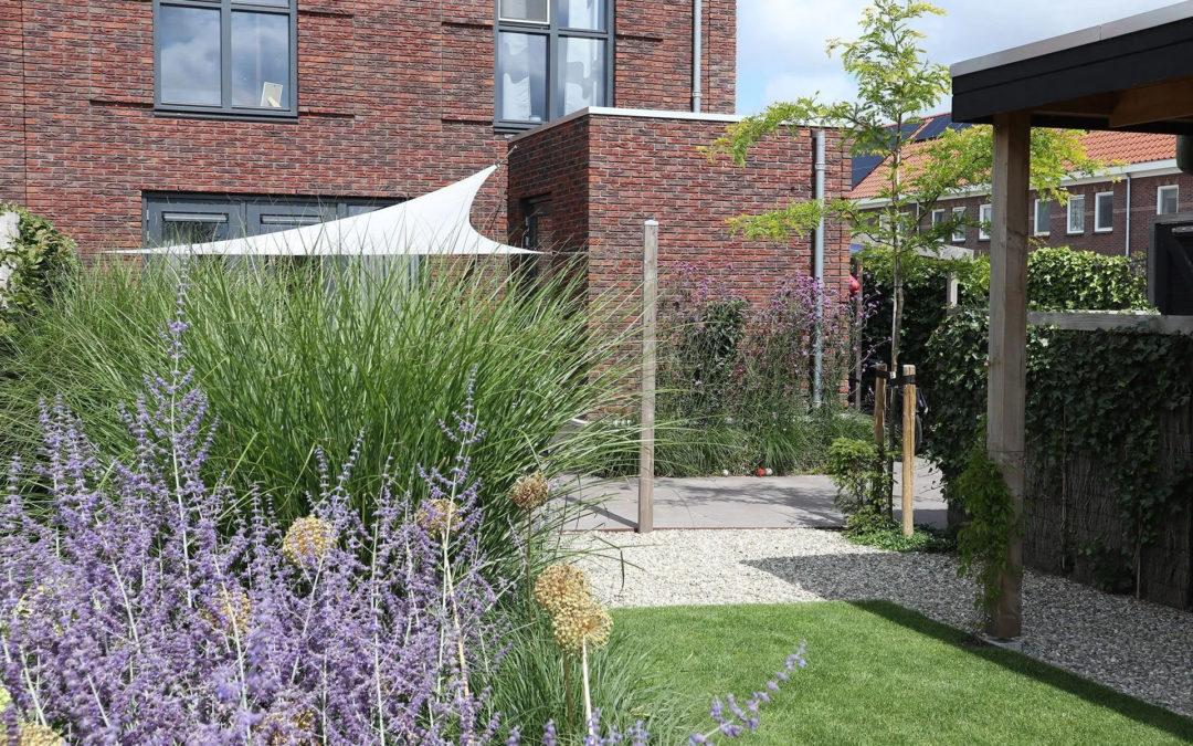 10 tuintips voor de ultieme tuinbeleving
